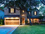 6721 Lakefair Cir, Dallas, TX