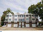 745 E Oak St, Norristown, PA