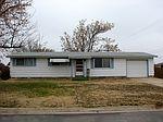 901 Texas Trl, Dodge City, KS