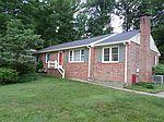 842 Ewell Rd, North Chesterfield, VA