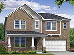 6015 Cloverland Dr, Brentwood, TN