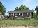 226 Vaught Rd, Winchester, KY