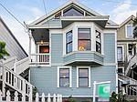 71 Peralta Ave, San Francisco, CA