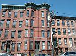 234 6th Street #2, Jersey City, NJ