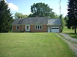 31429 Lake Creek Rd, Cooperstown, PA