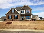 408 Granite Saddle Dr, Rolesville, NC