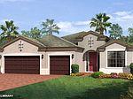4489 Grand Preserve Pl, Palm Harbor, FL