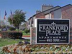 1811 E Frankford Rd, Carrollton, TX