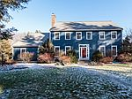 178 Concord Rd, Westford, MA