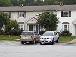 1625 Conley Rd APT 117, Conley, GA