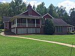 141 Salem Church Dr SW, Milledgeville, GA