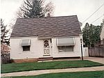 1616 Sunset Ave, Akron, OH