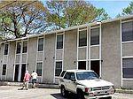 2139 Aberdeen Ave # 3, North Charleston, SC