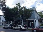 26-28 Parker St # 28, Springfield, MA