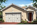 3467 Crosswater Dr, North Fort Myers, FL
