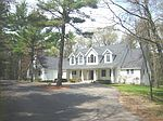 5820 High Point Ct, Wisconsin Rapids, WI