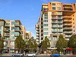 1100 106th Ave NE APT 1005, Bellevue, WA