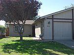 915 Princeton Pl, Woodland, CA