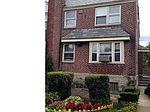7710 Woolston Ave, Philadelphia, PA