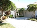 11981 Wedge Dr, Fort Myers, FL