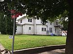 702 Main St # 1-4, Nashua, IA