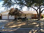 1410 Tanya St, Sweetwater, TX