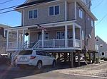 127 Glades Rd , Scituate, MA 02066