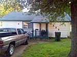1326 Coolidge St, Seminole, OK