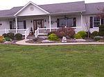 4831 Beckwood Ln, Salem, IL