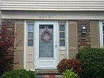 5312 Breeze Hill Pl, Troy, MI