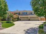 3474 Castle Creek Ct, Roseville, CA