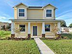 1626 Cumbie Ave, Orlando, FL