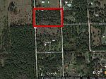 1495 County Road 75, Bunnell, FL