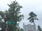 Tillar Ln LOT 6, Goochland, VA
