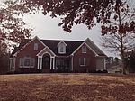 6400 Newnan Rd, Brooks, GA