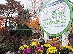 950 Village Green Ln, Waterford, MI