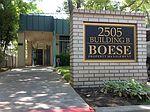 6179 N Palm Ave, Fresno, CA