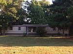 1350 Hopper Dr, Horn Lake, MS
