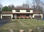 3865-3869 Lake Vista Rd, Akron, OH