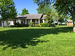 1235 Neale Trl, Murray, KY