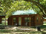 89 Red Wright Rd # 9, Leakey, TX