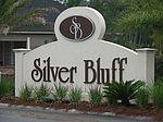 161 Silver Bluff Cir LOT 48, Brunswick, GA