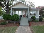 136 Irby Ave, Laurens, SC