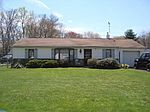 113 School Ln, Feasterville Trevose, PA