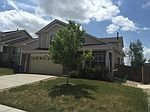 353 Tumbleweed Dr, Brighton, CO