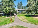 8621 SW Brightfield Cir, Portland, OR