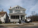 434 Holbrook St, Danville, VA