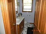 69077 County Road 23, New Paris, IN