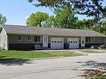345 W 3rd St, Douglas, NE