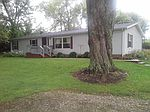 14851 Middletown Eaton Rd, Middletown, OH